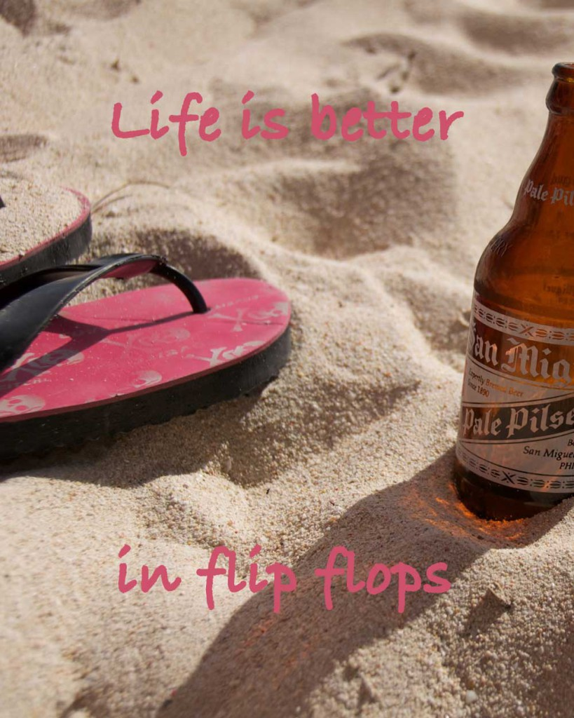 Life-is-better-in-flipf-flops