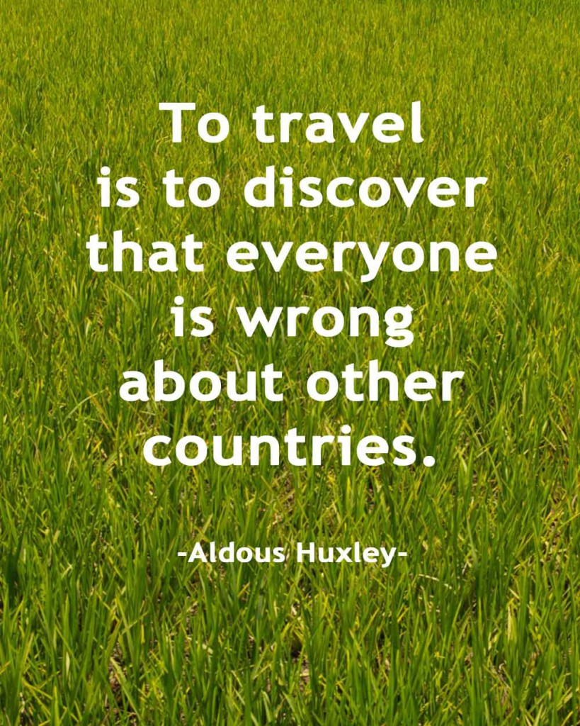 To-travel-is-to-discover-that-...