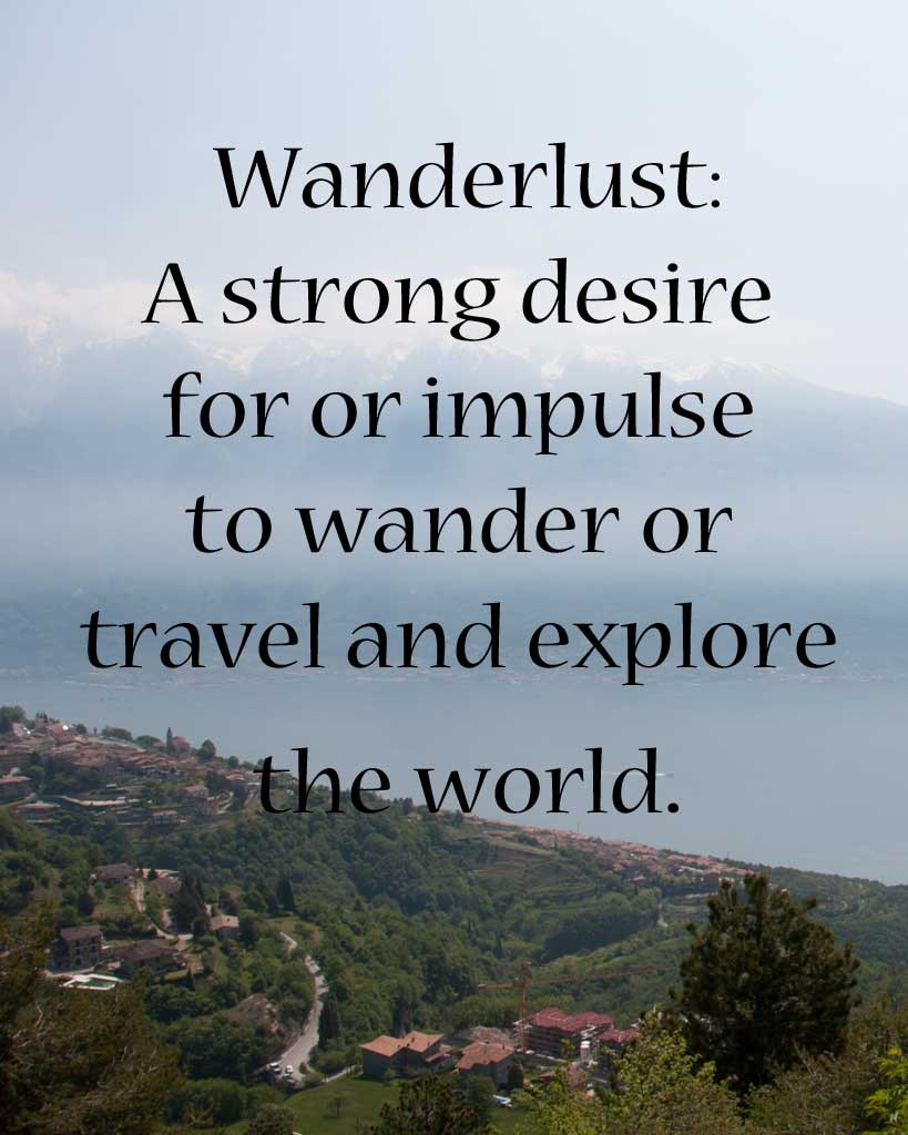 wanderlust-travel-quote